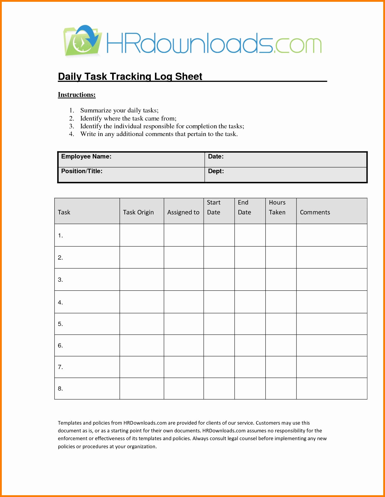 Debt Consolidation Excel Spreadsheetspreadsheet Template
