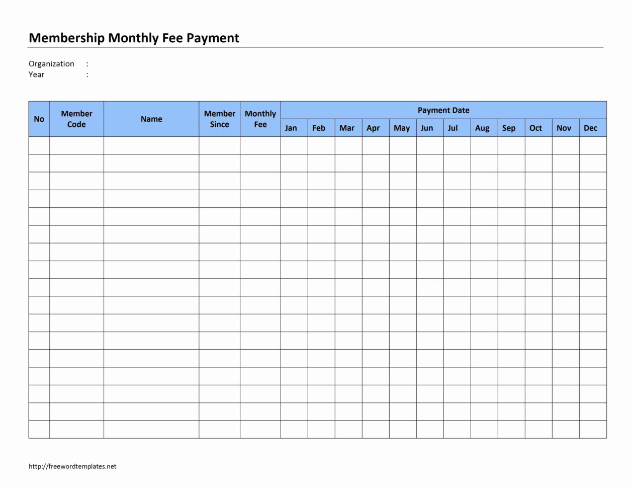 Debt Snowball Spreadsheet For Mac Within Dave Ramsey Debt