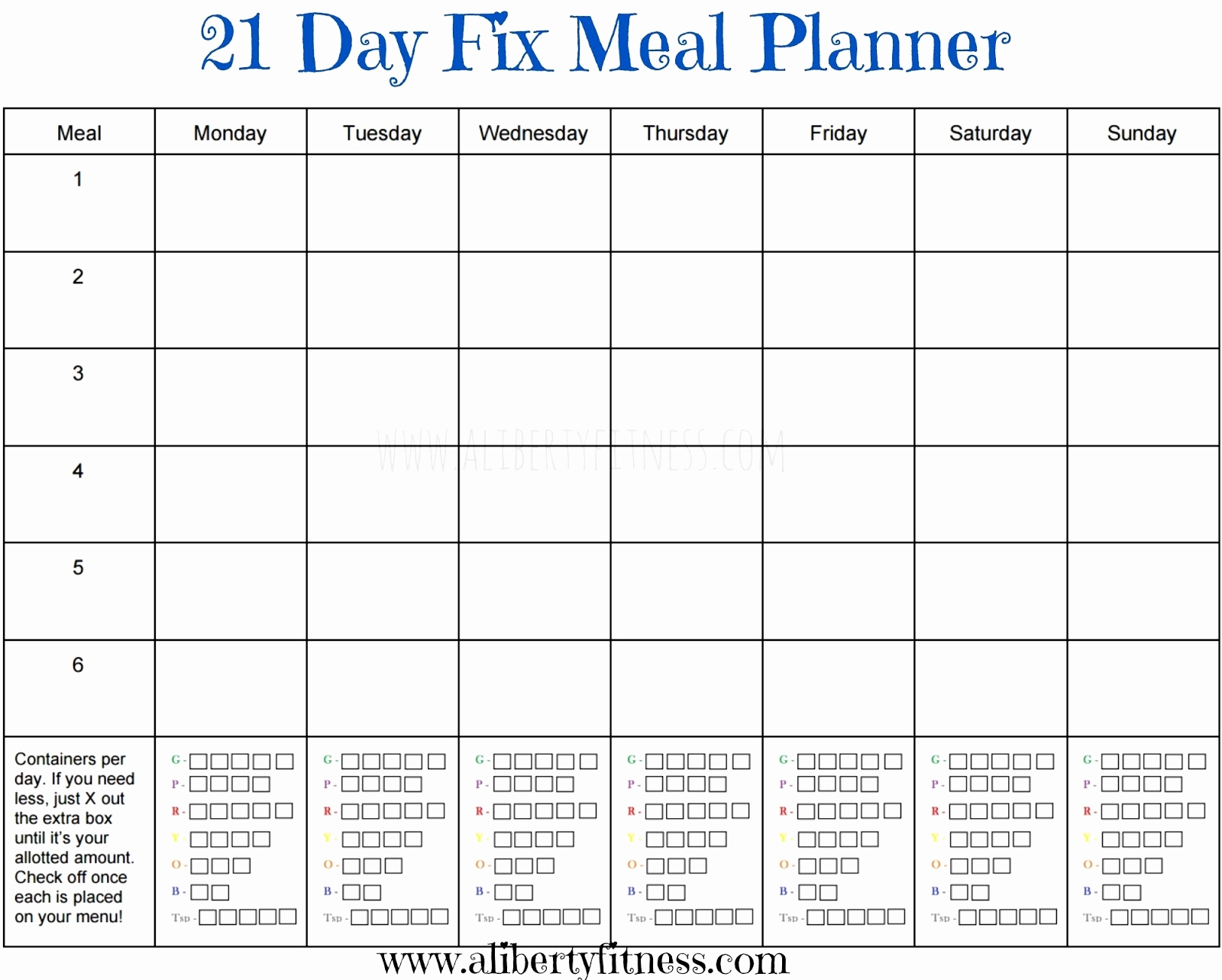 T Plan Spreadsheet Spreadshee Fast Metabolism