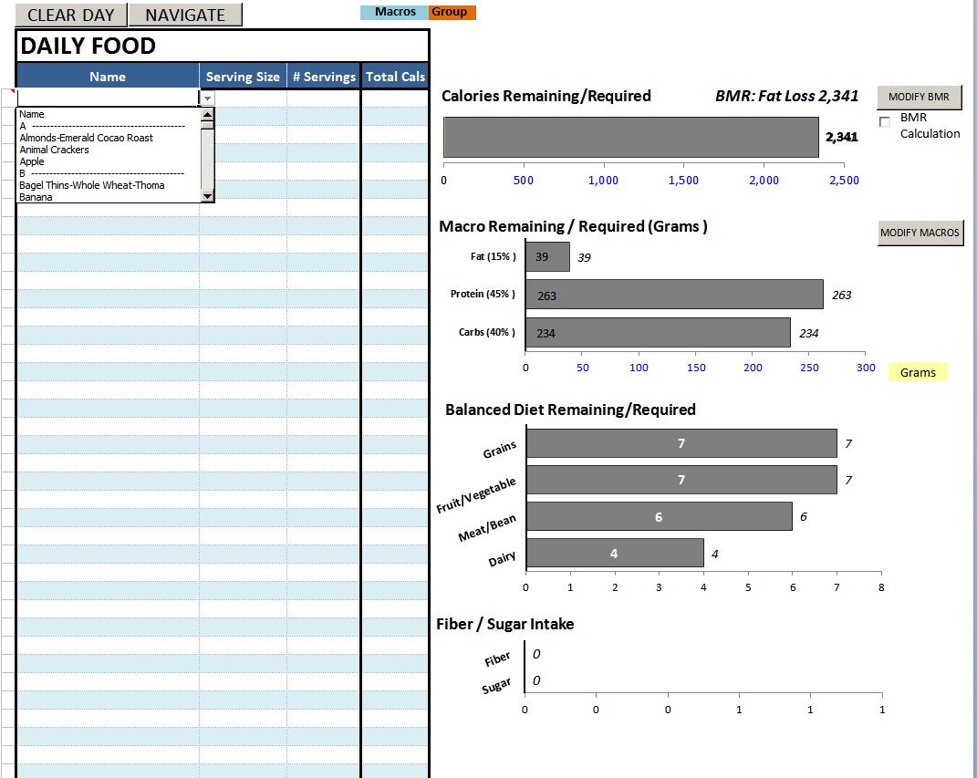 T Spreadsheet Template Intended For Best Excel Sheet
