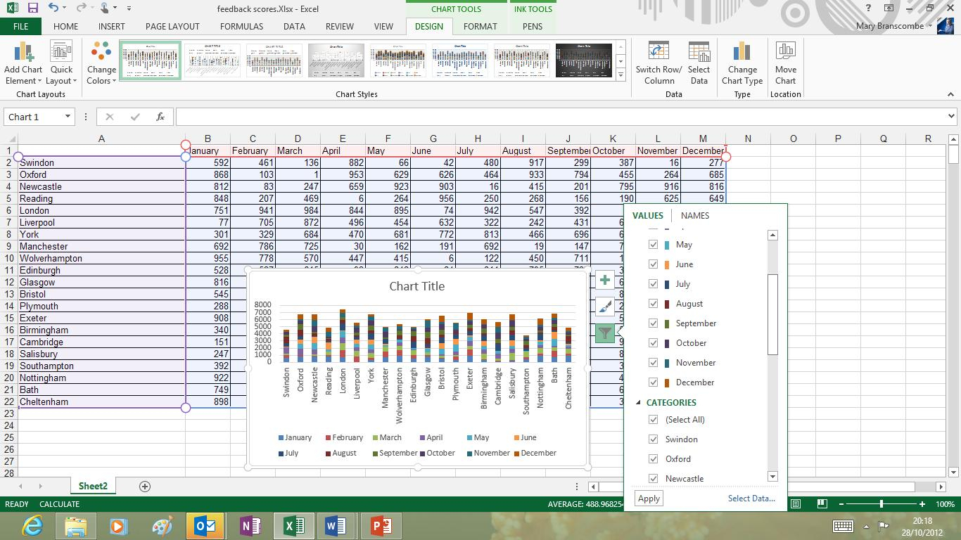 Different Types Of Spreadsheet Software Programs Spreadshee Types Of Spreadsheet Software