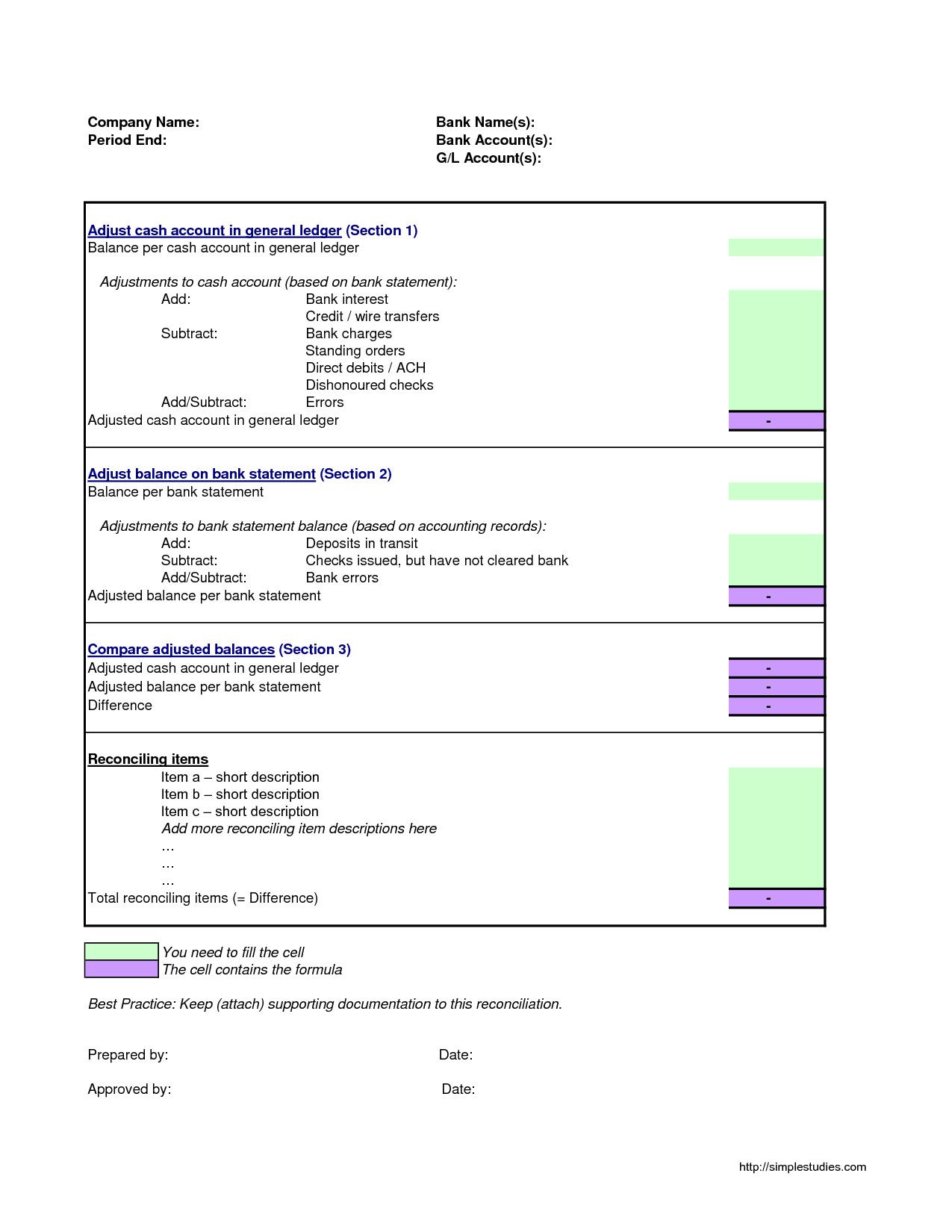 Direct Debit Spreadsheet Spreadshee Direct Debit