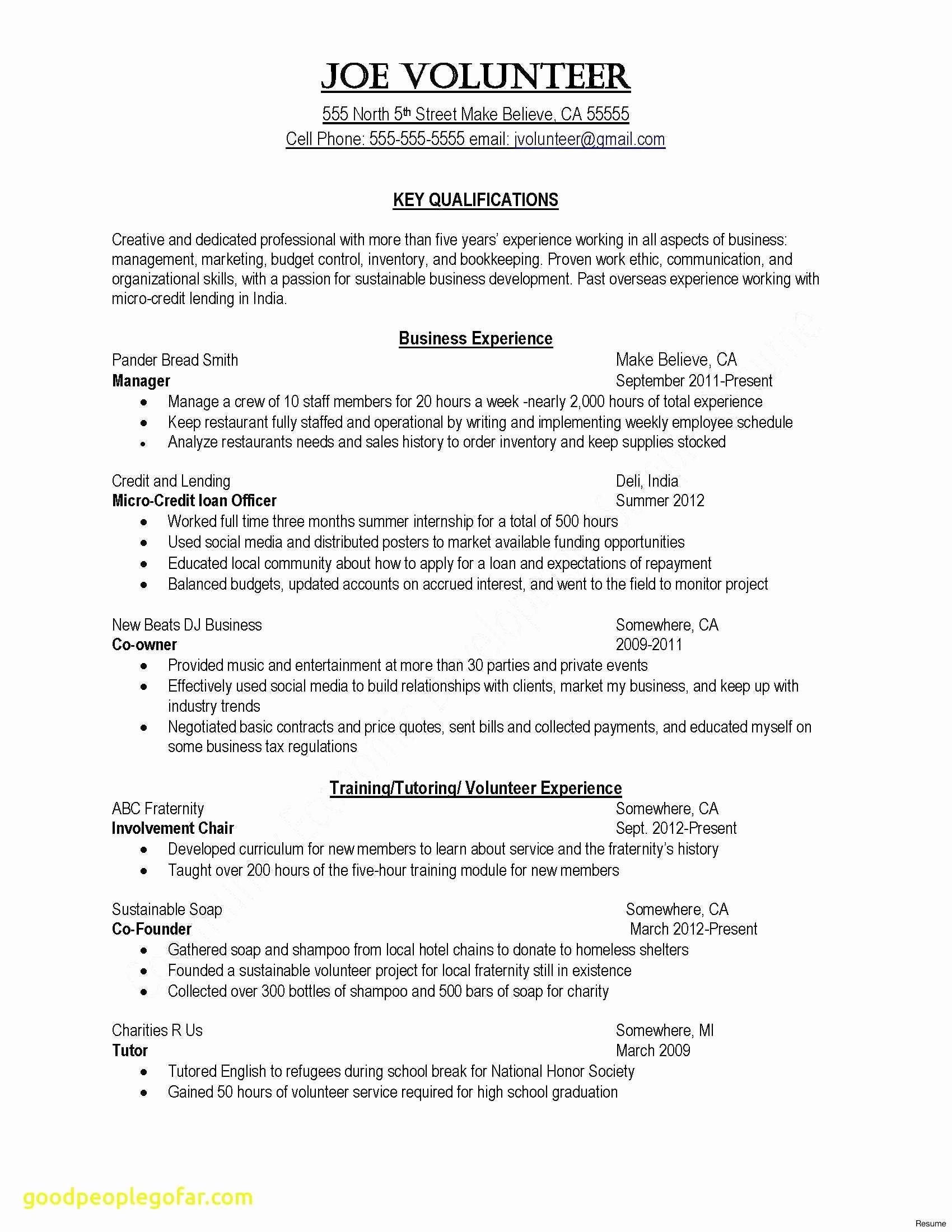 Divorce Inventory Spreadsheet Spreadshee Divorce