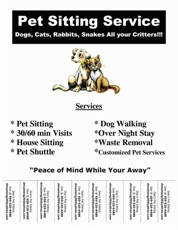 Dog Walking Excel Spreadsheet Google Spreadshee dog