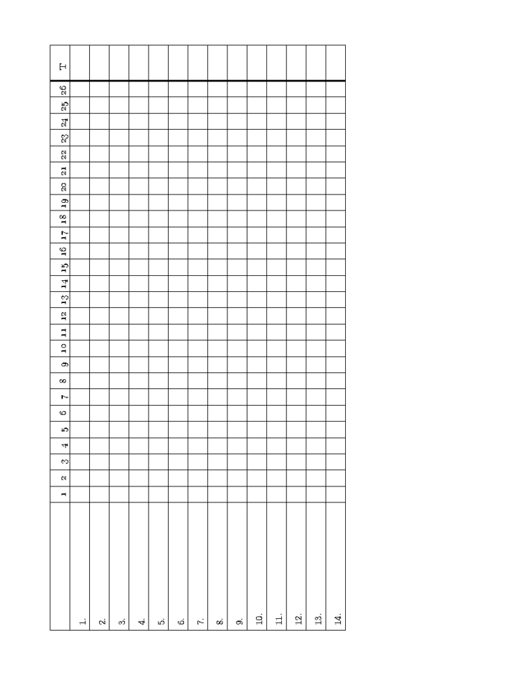 Inventory Count Sheet Template Excel Inventory Spreadsheet