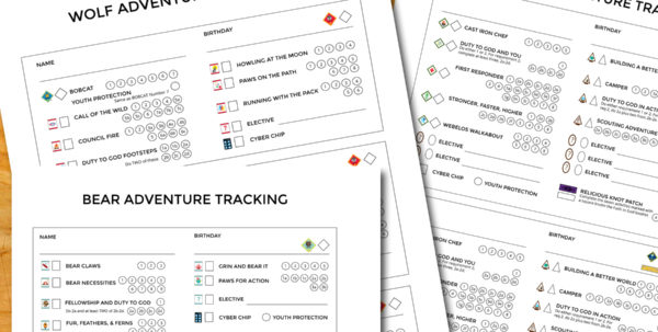Duty To God Tracking Spreadsheet Printable Spreadshee duty
