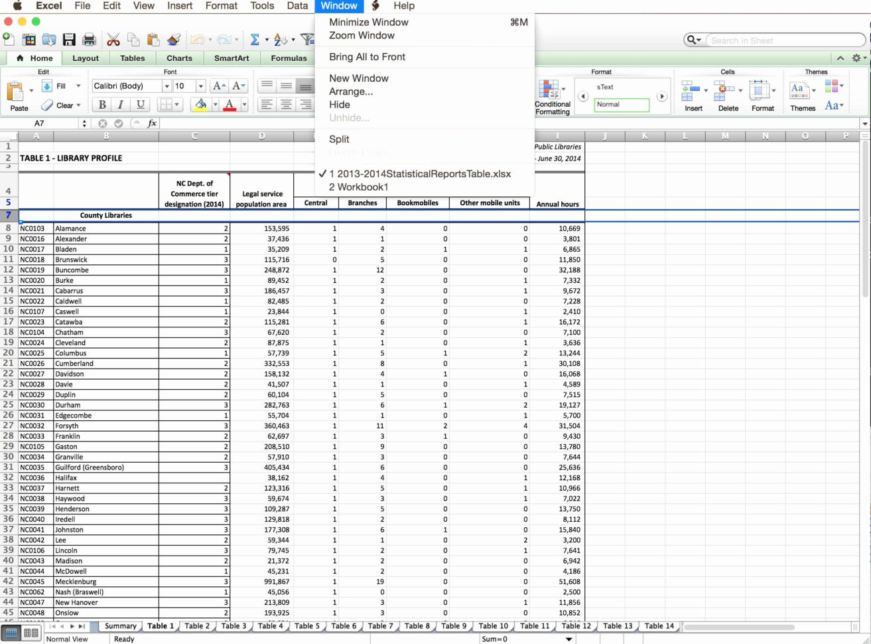Earthwork Calculation Spreadsheet For Earthwork Estimating