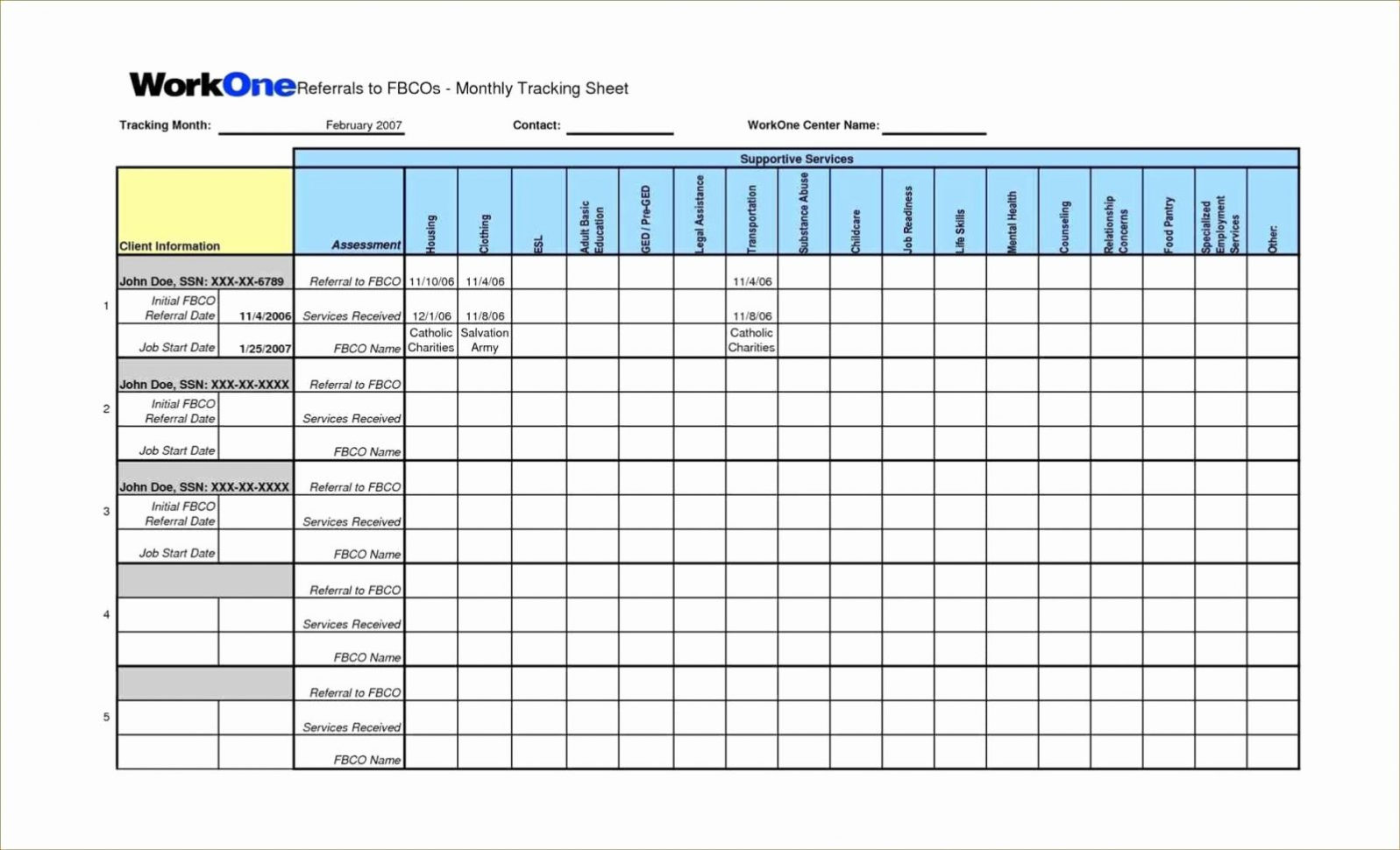 Ebay Inventory Spreadsheet For Worksheet Ebayventory
