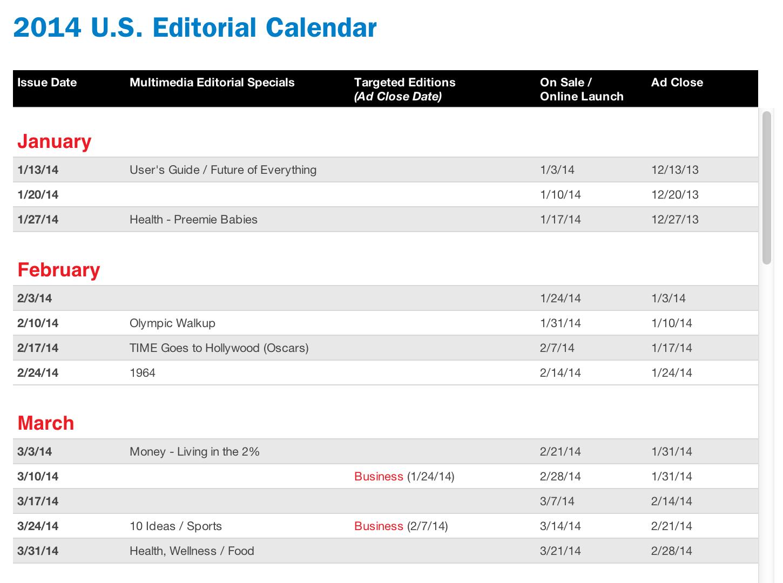 Editorial Calendar Spreadsheet Template Pertaining To The