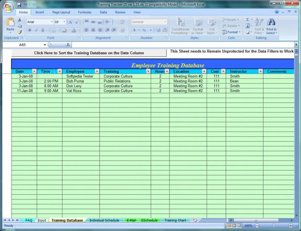 May Archive Page 20 Travel Expense Spreadsheet Sole