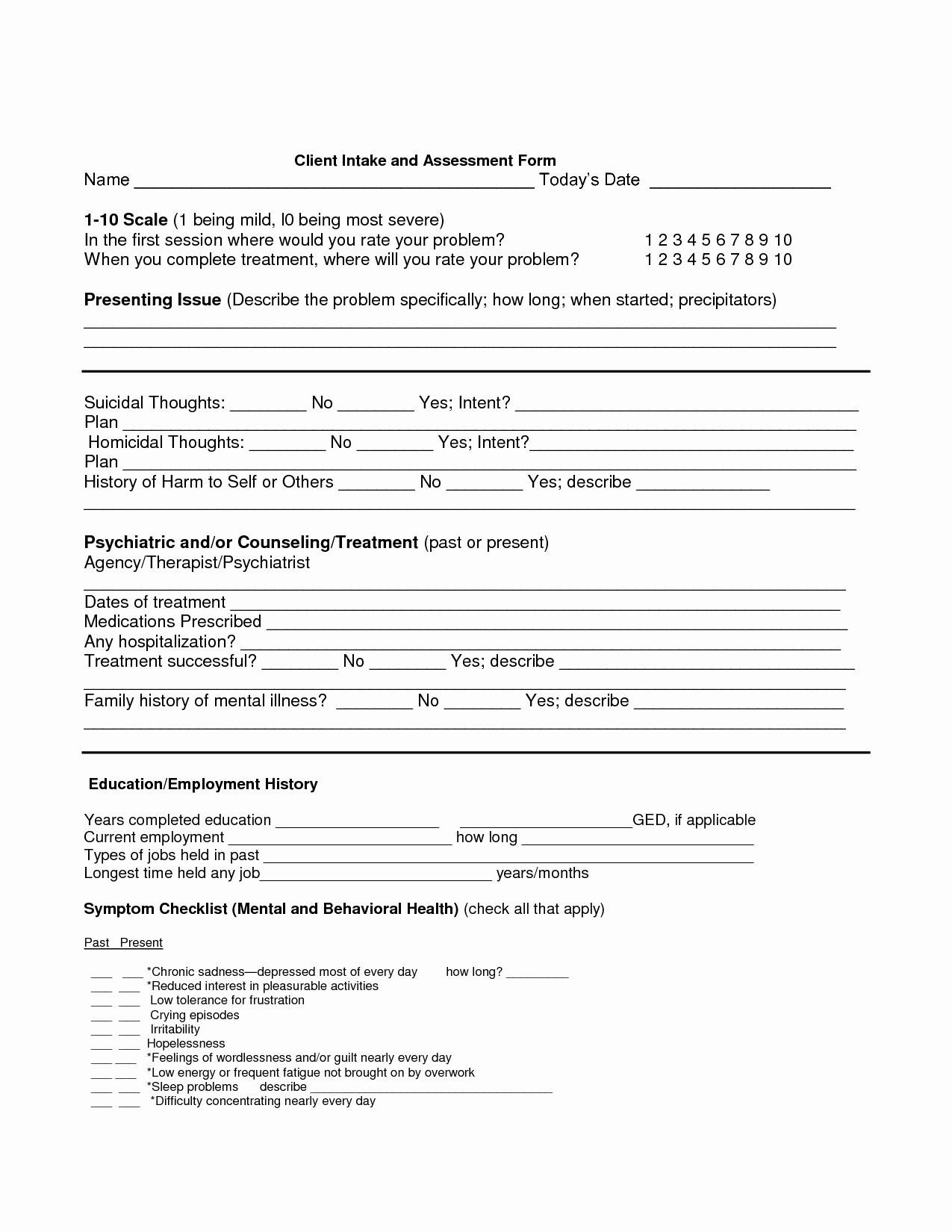 Energy Tracking Spreadsheet Regarding Recruitment Tracking