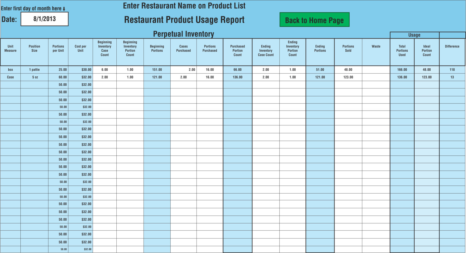 Project Expense Tracking Spreadsheet Expense Tracking Spreadsheet Template Project Expense