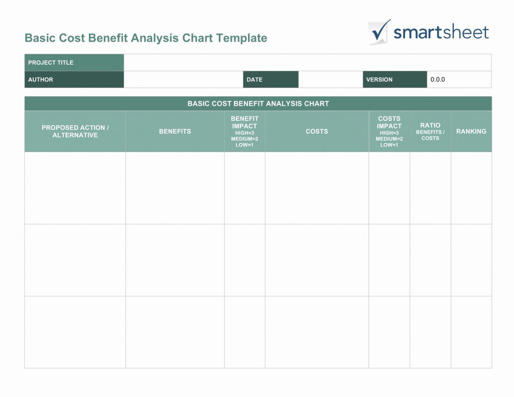 Equipment Lease Calculator Excel Spreadsheet Throughout