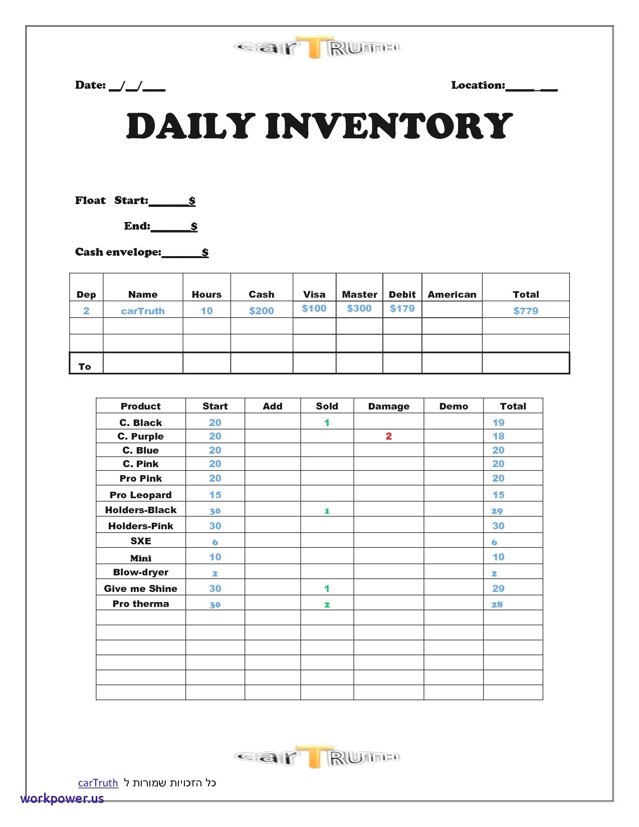 Estate Administration Spreadsheet Inside Estate Planning
