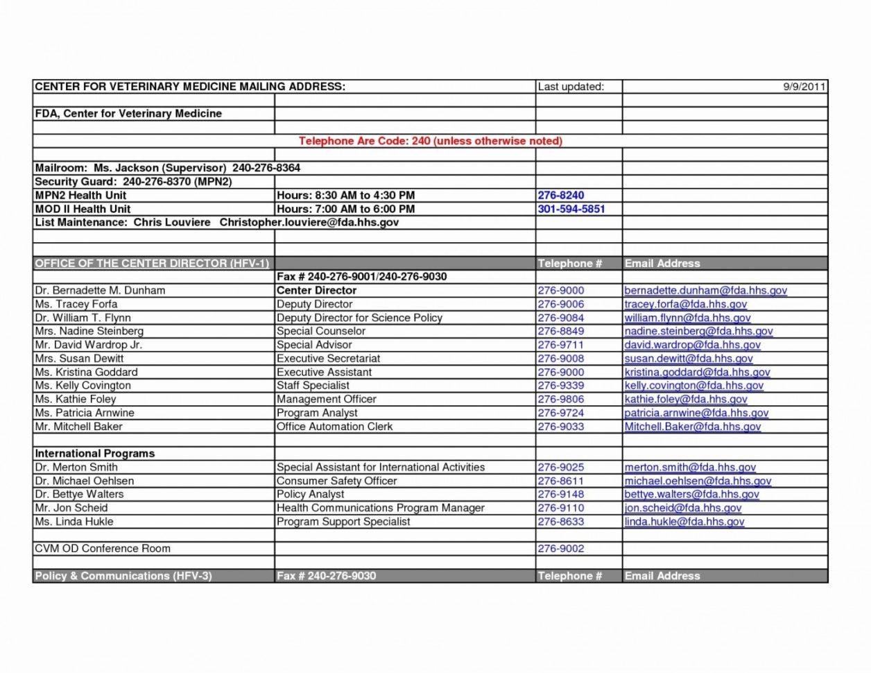 Estate Planning Inventory Spreadsheet Spreadshee
