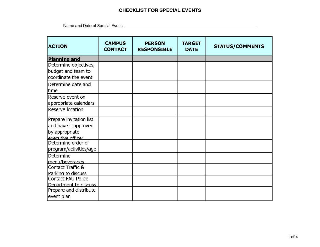 Accrual Worksheet Excel Template