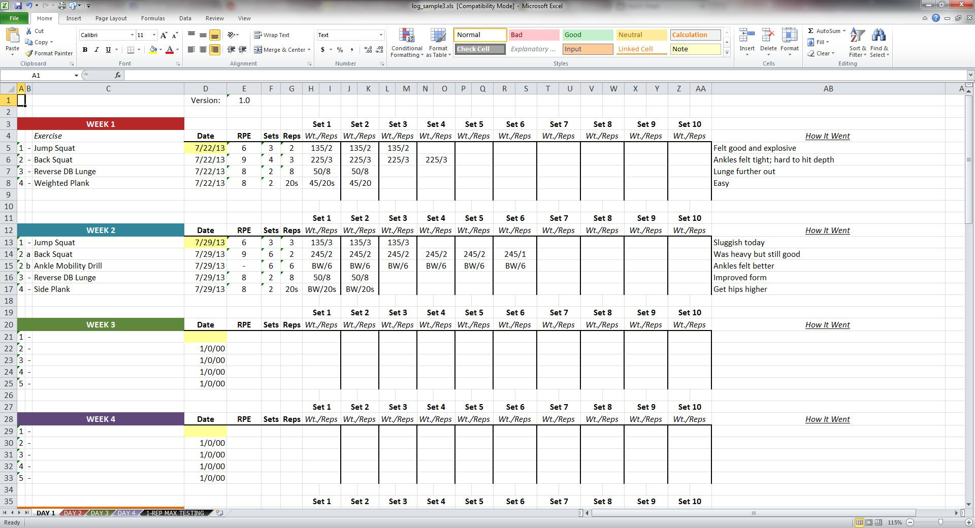 Excel Lottery Spreadsheet Templates For Lottery Syndicate