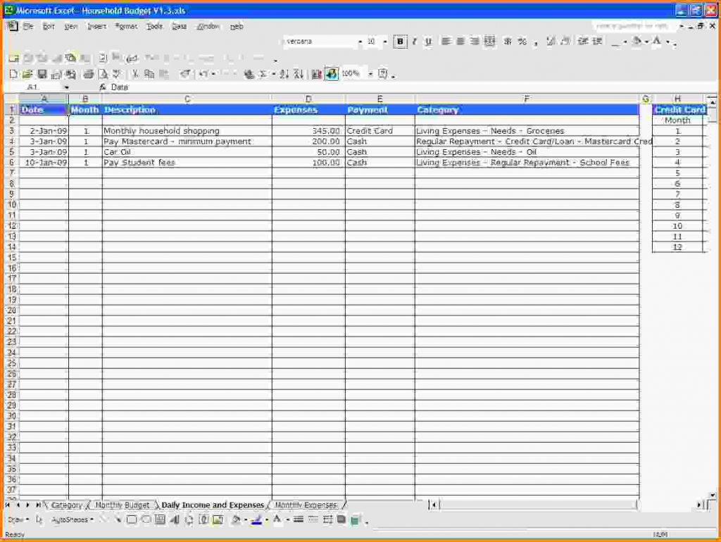 Excel Spreadsheet Design Spreadsheet Downloa Excel