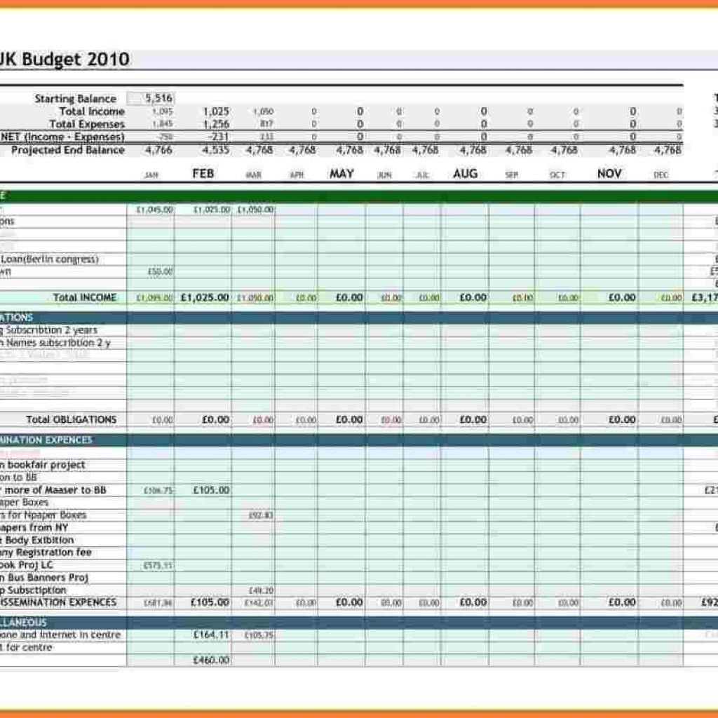 Excel Spreadsheet Exercises For Samples Of Excel