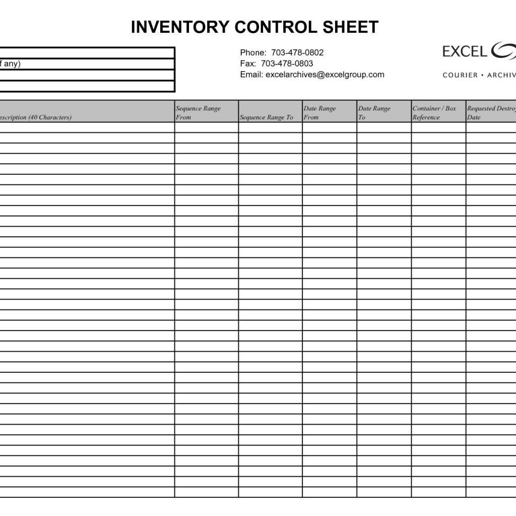 May Archive Page 40 Estate Executor Spreadsheet Uk