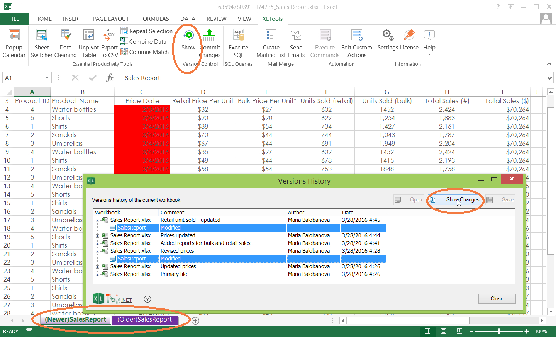 Excel Spreadsheet For Tracking Tasks Shared Workbook