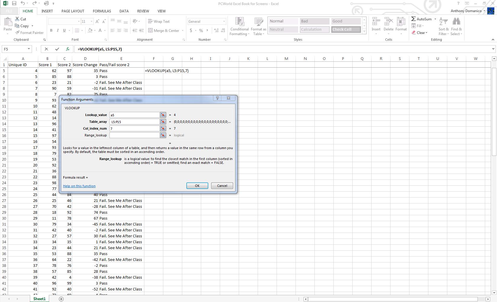 Excel Spreadsheet Formula Help Spreadsheet Downloa Excel Spreadsheet Formula Help