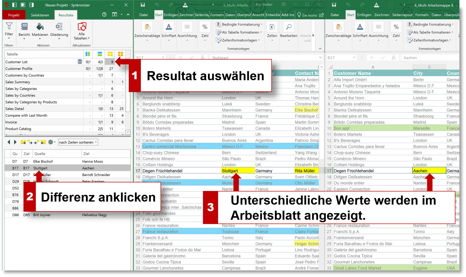 Excel Spreadsheet Vali Rung For Synkronizer Excel