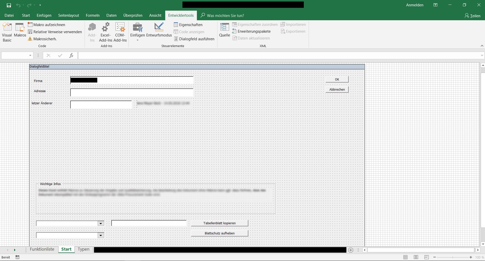 Excel Vba Spreadsheet In Userform Spreadsheet Downloa Excel Vba Sheet In Userform Excel Vba