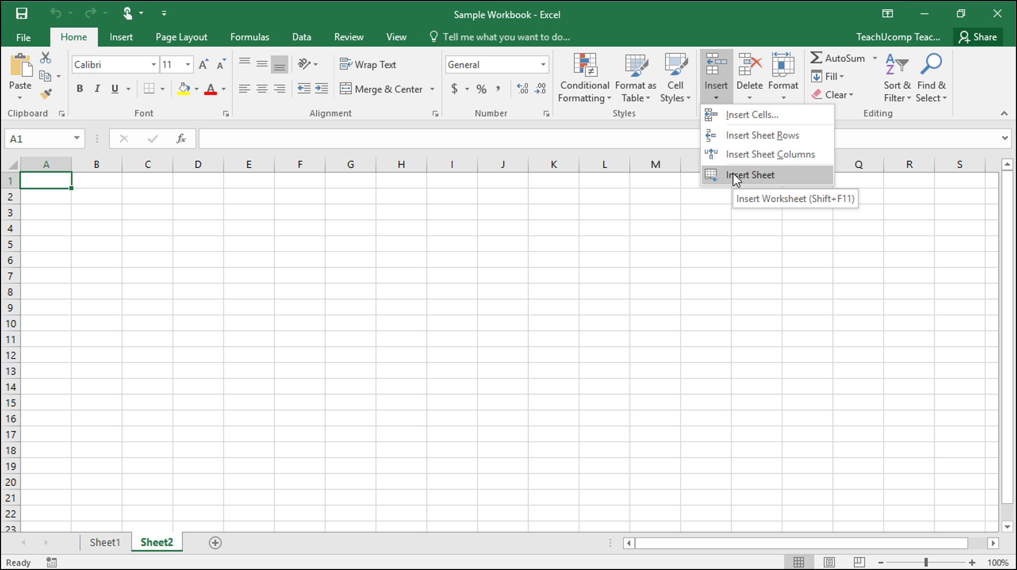 Excell Spreadsheets Spreadshee Excel Spreadsheets