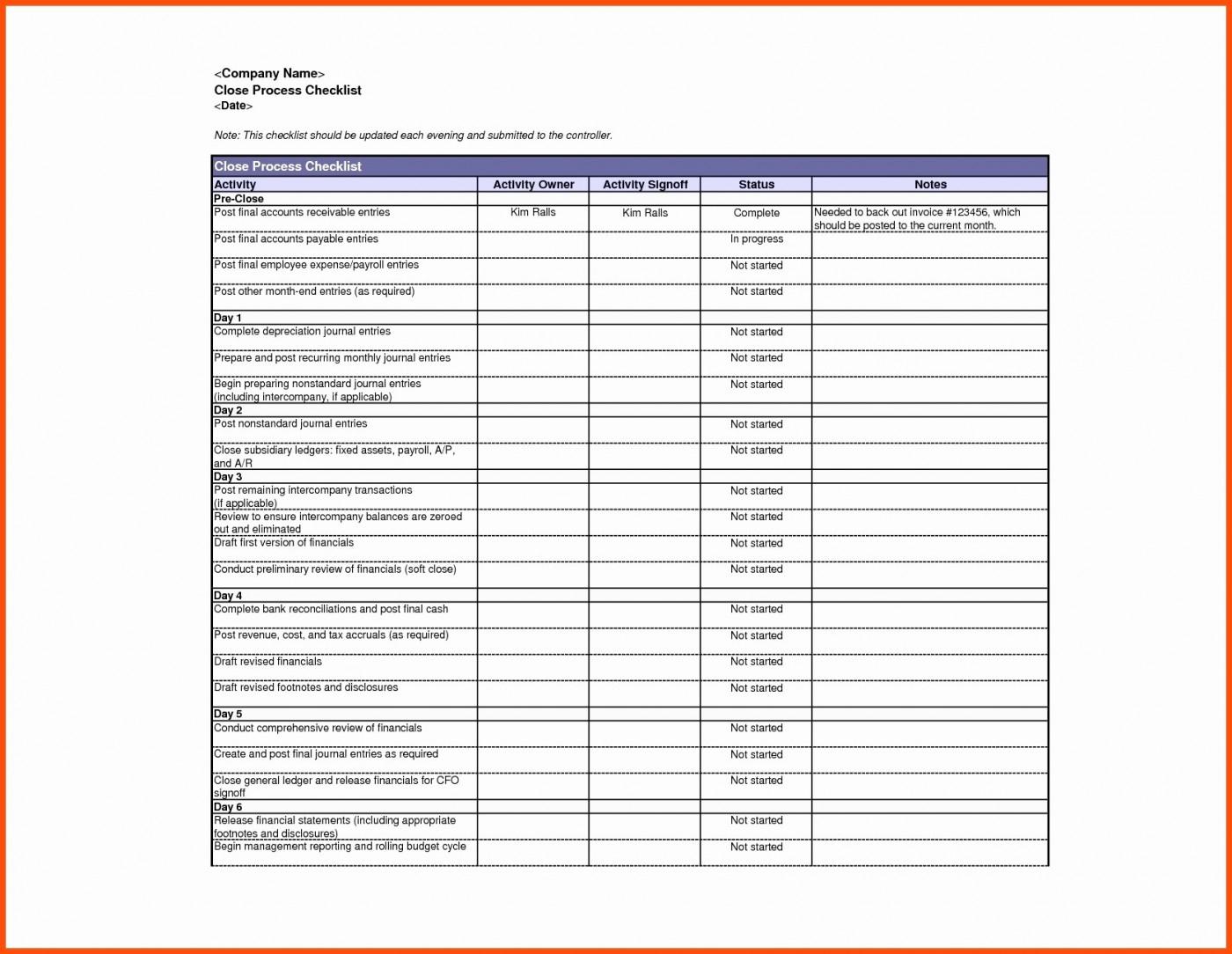Executor Excel Spreadsheet Regarding 001 Probate