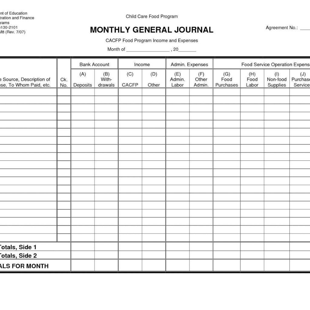 Farm Expense Spreadsheet Excel In Farm Expense Spreadsheet