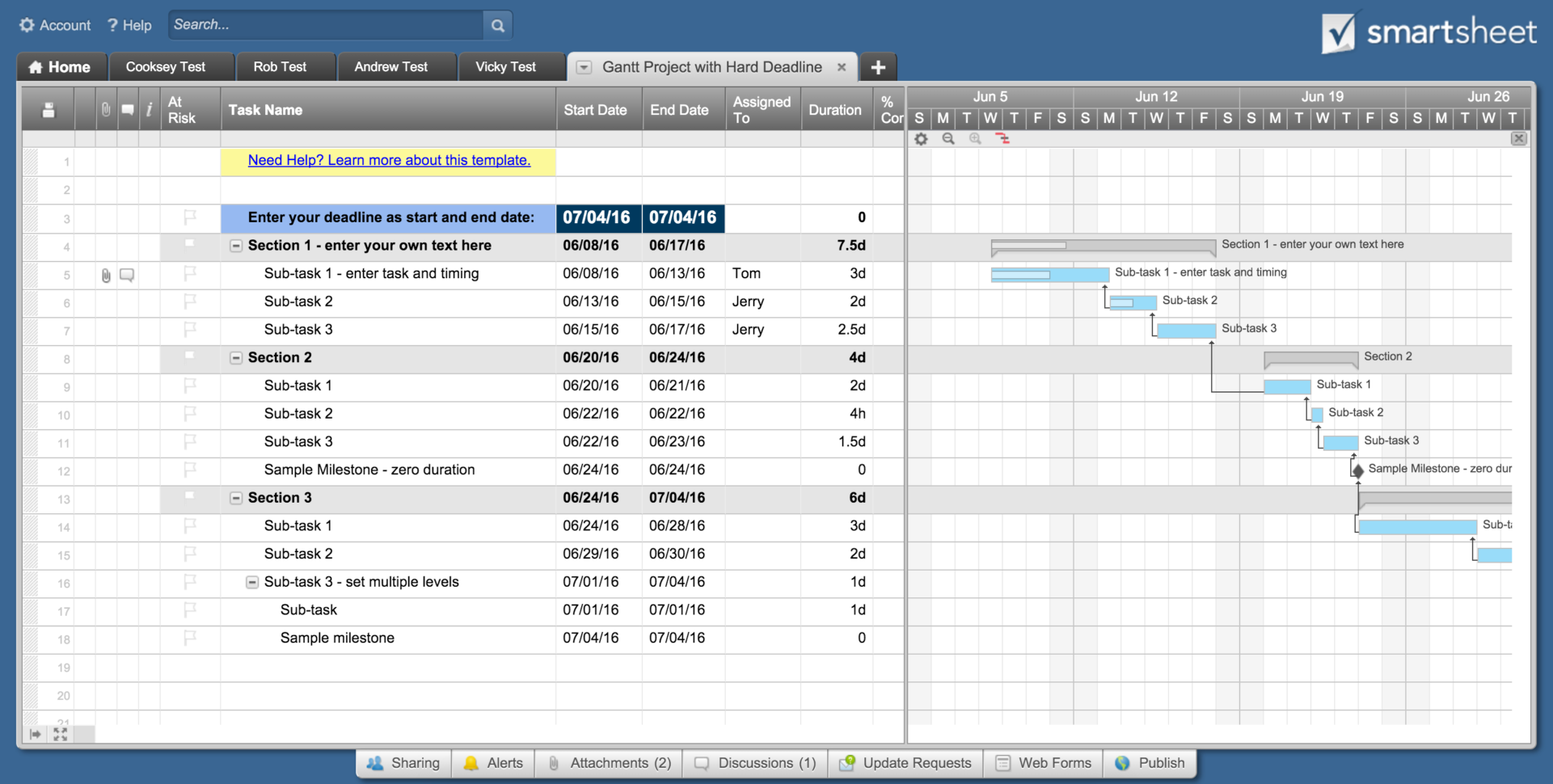 Features Of Spreadsheet Software Within From Visicalc To