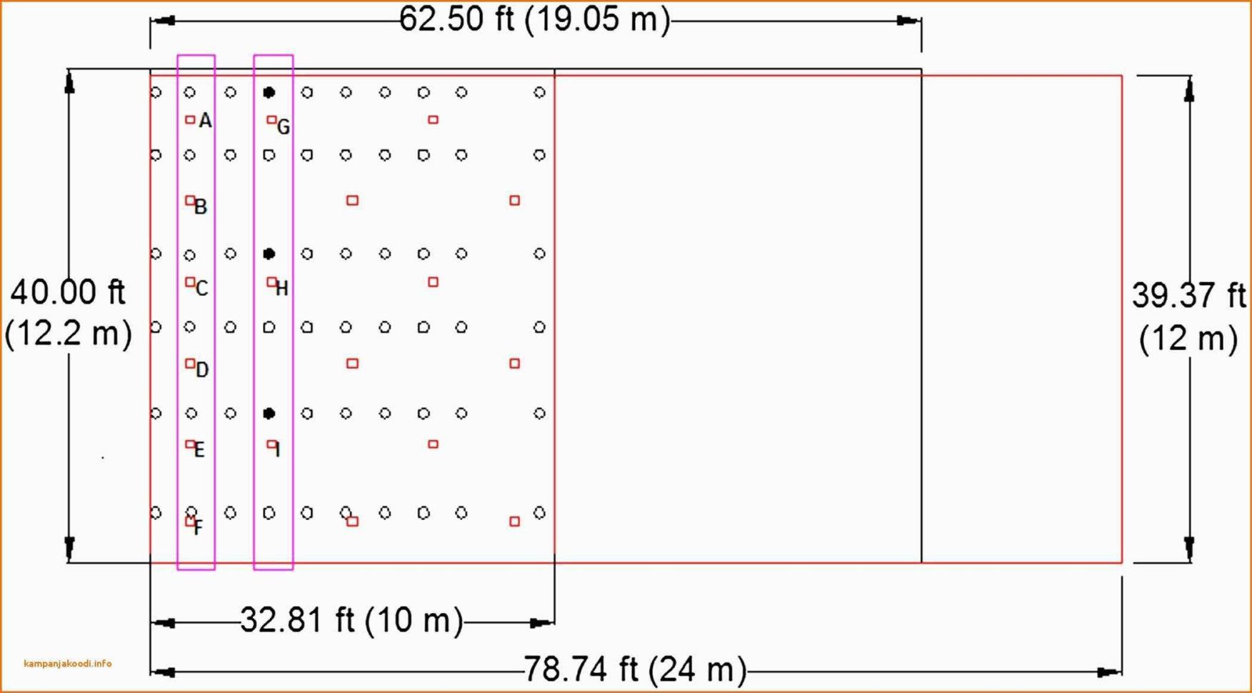 Fertilizer Calculator Spreadsheet With Regard To Excel 24