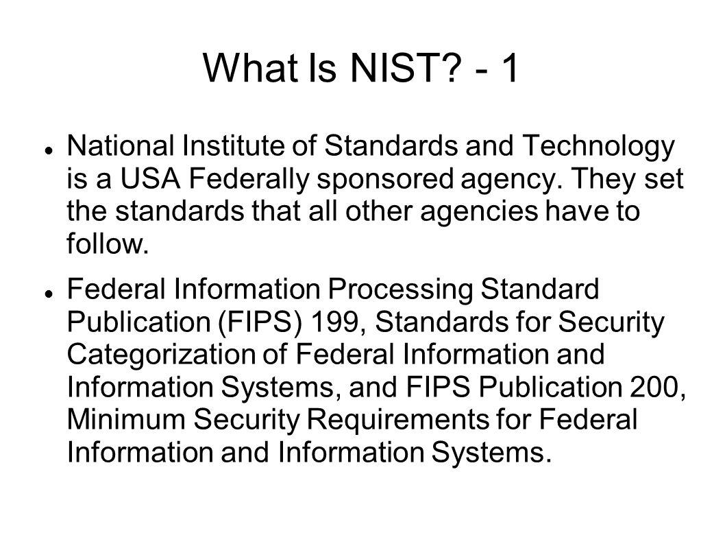 Fips 199 Spreadsheet Inside Nist Sp800 53r4 Wmisaca