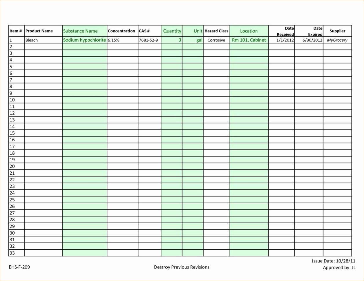 Spreadsheet Template Page 282 Money Management Spreadsheet
