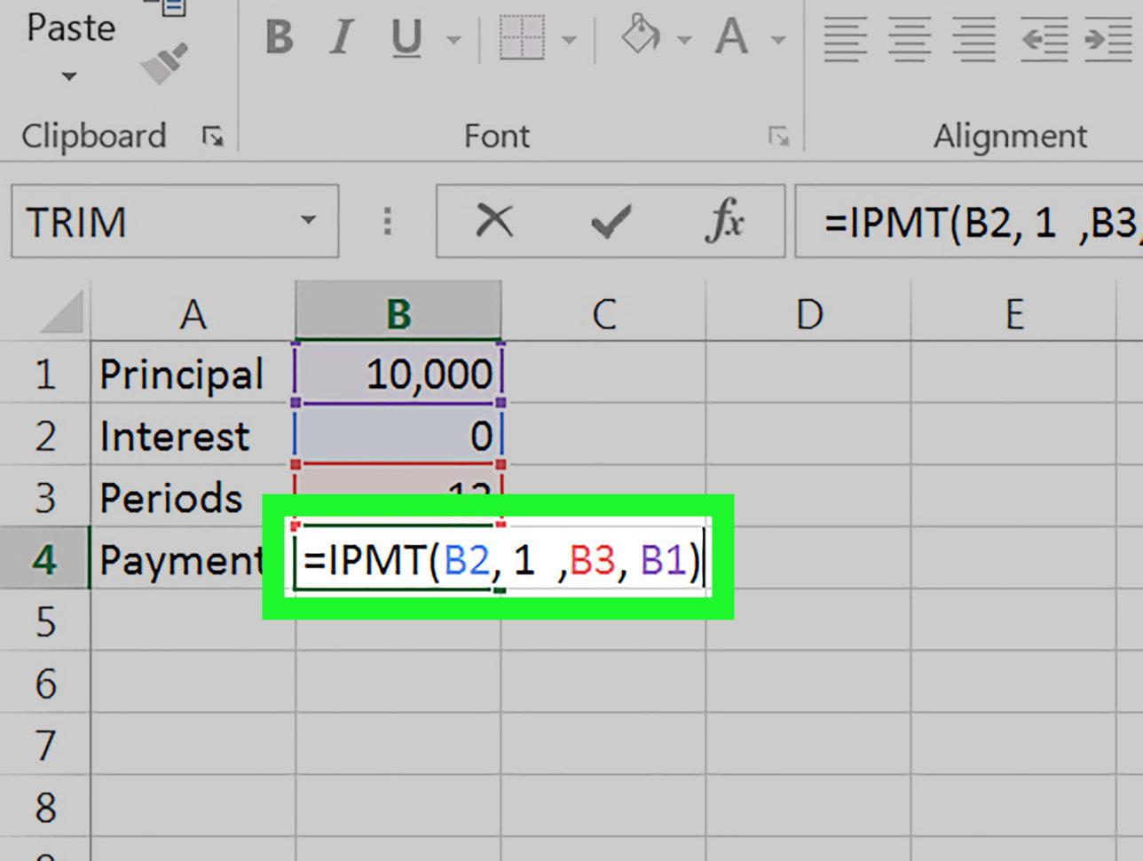 Forex Compounding Spreadsheet Spreadsheet Downloa Forex