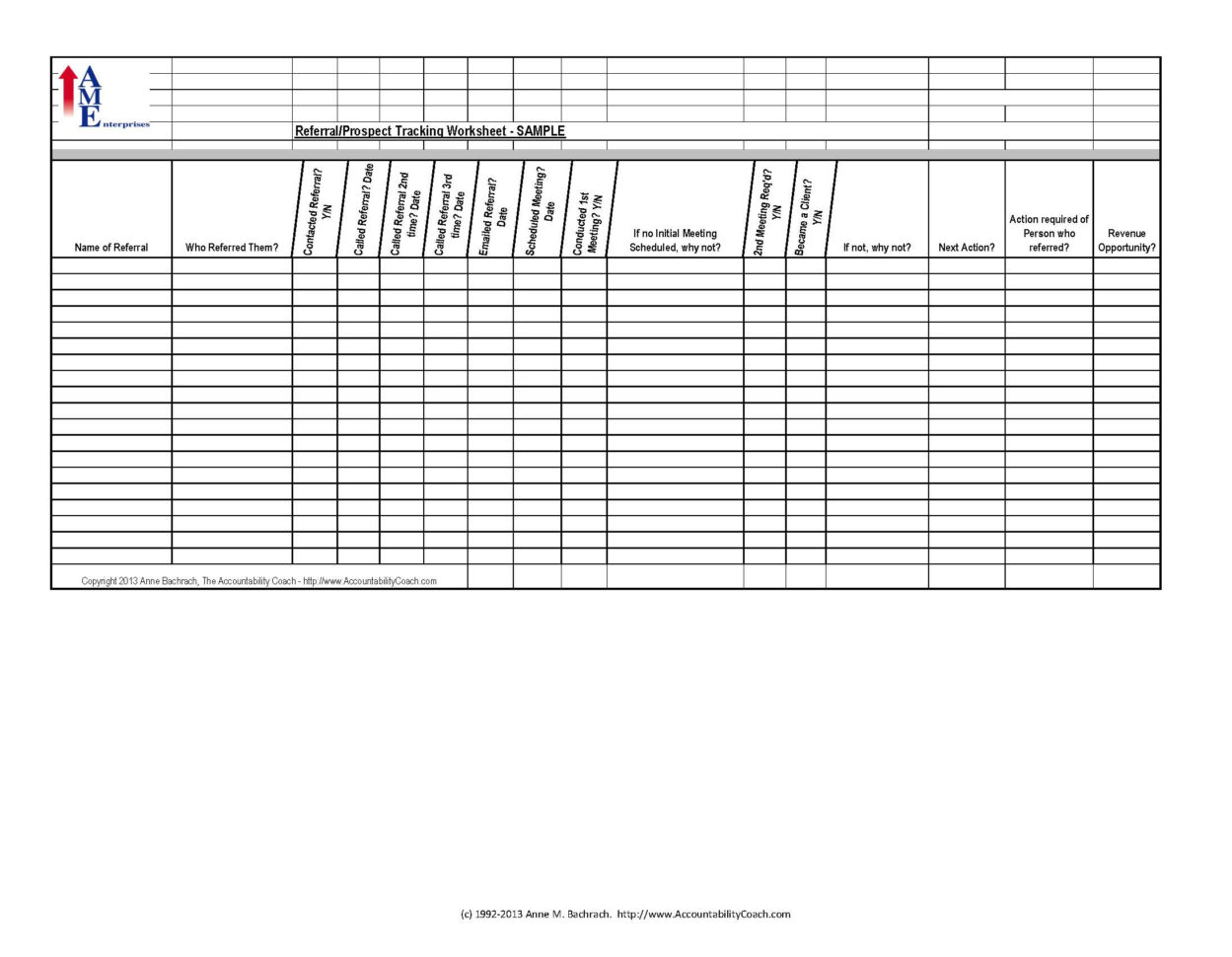 Spreadsheet Template Page 281 Melbourne Cup Calcutta