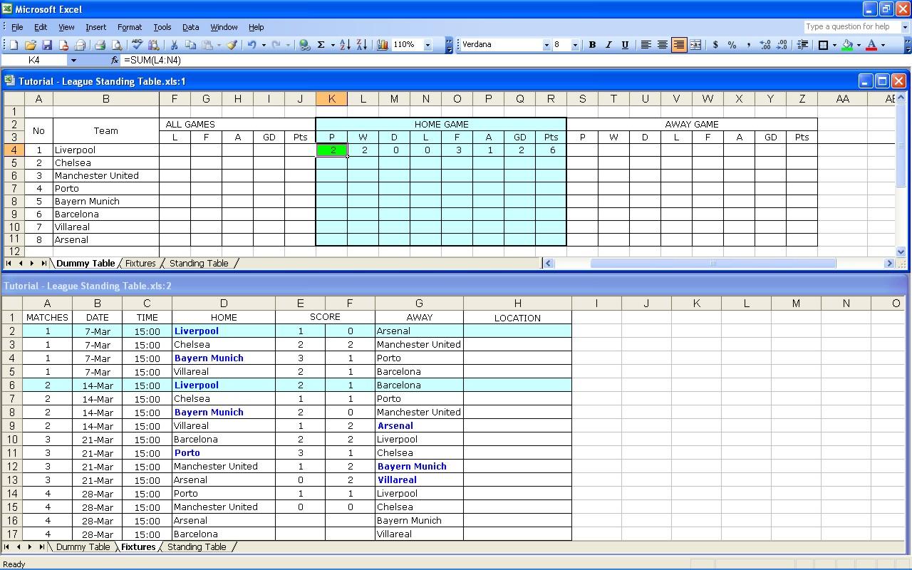 Free Football Pontoon Spreadsheet Printable Spreadshee Free Football Pontoon Spreadsheet