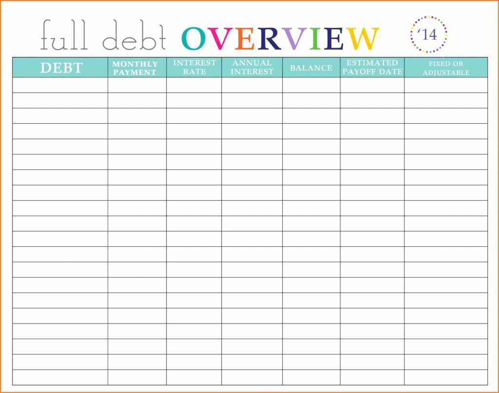 Free Printable Spreadsheet With Lines Spreadshee