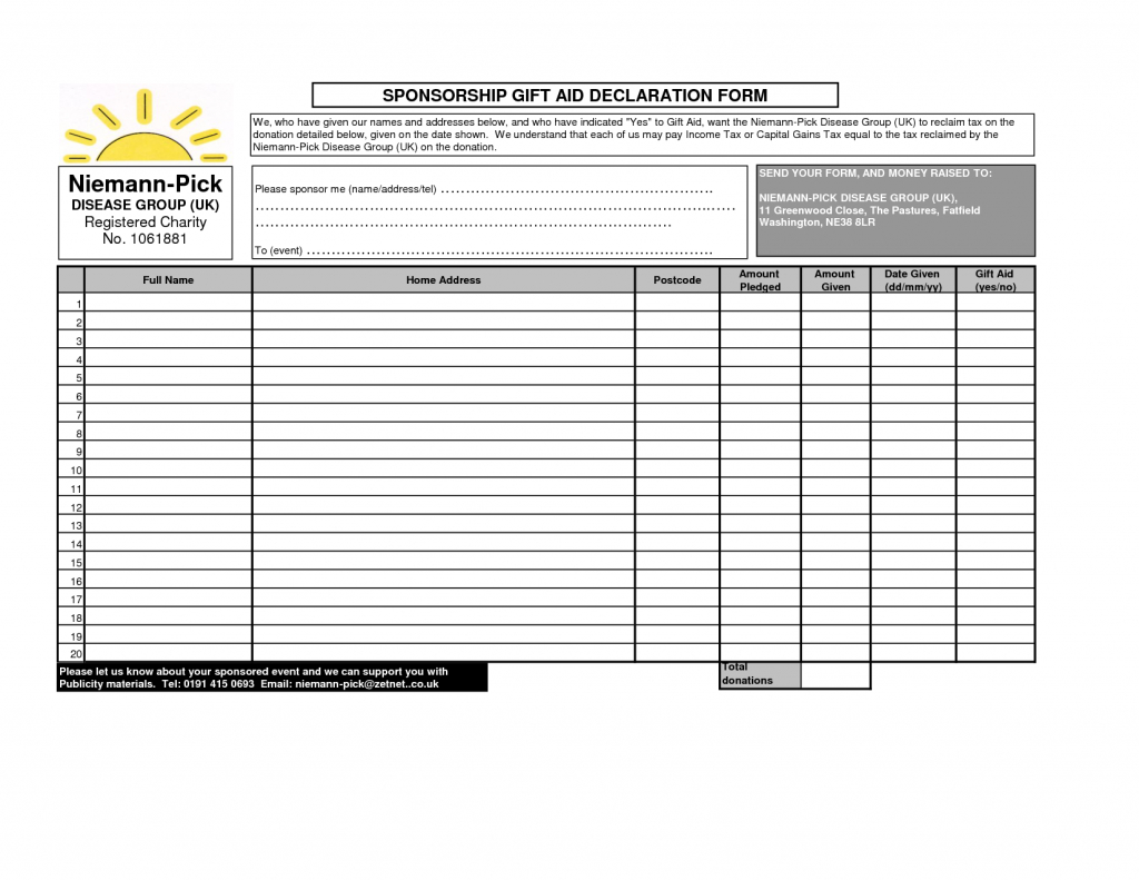 Payment Spreadsheet Page 2 Black Friday Spreadsheet Avon