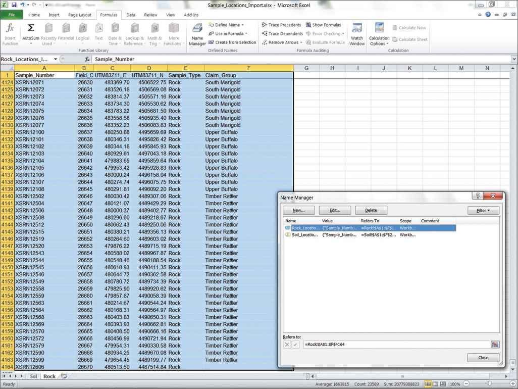 Free Spreadsheet For Windows 7 For Xl Spreadsheet Download