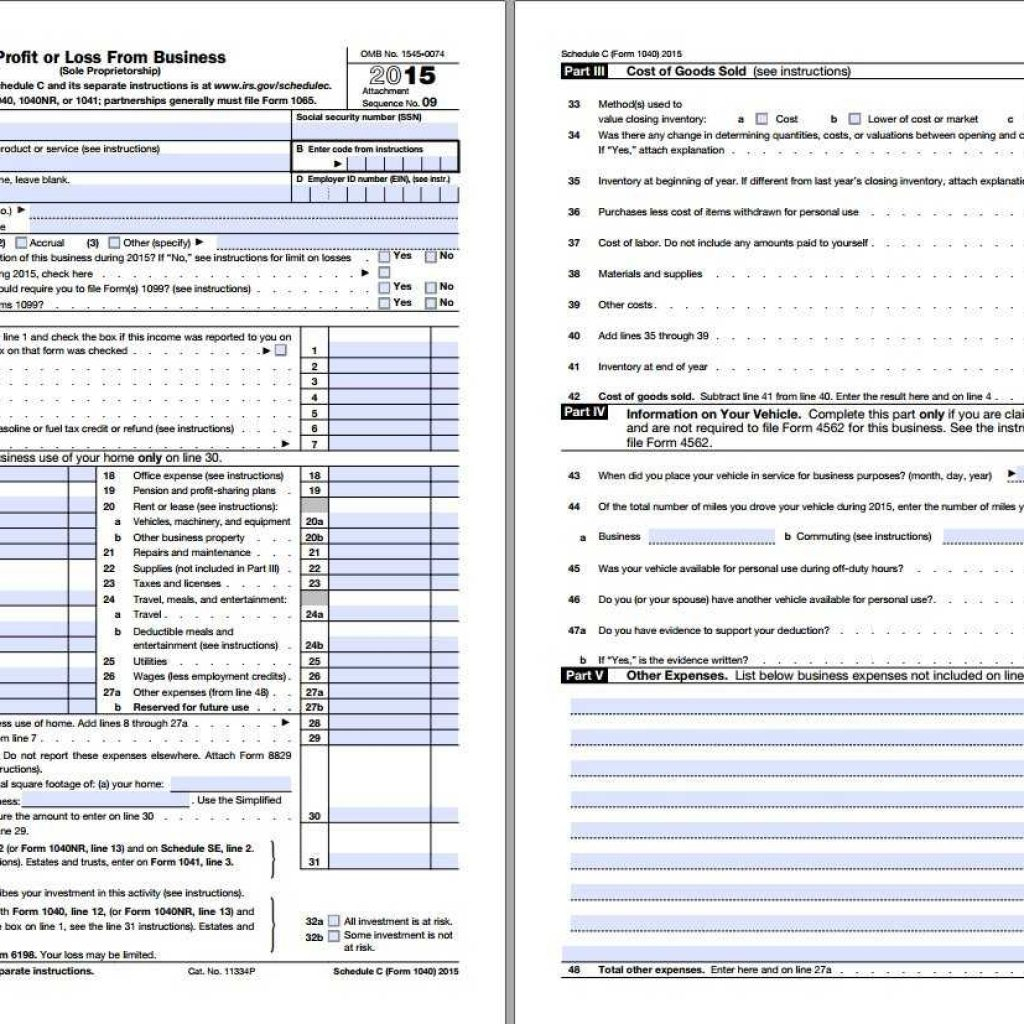 Freelance Expenses Spreadsheet Throughout Page 2 Of 5