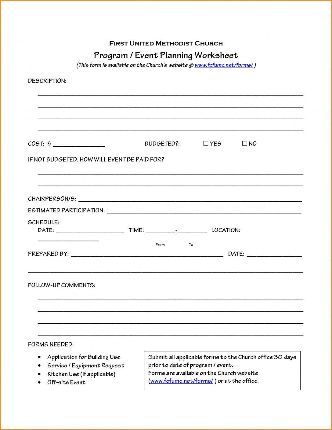 Funeral Budget Spreadsheet Spreadsheet Downloa Funeral