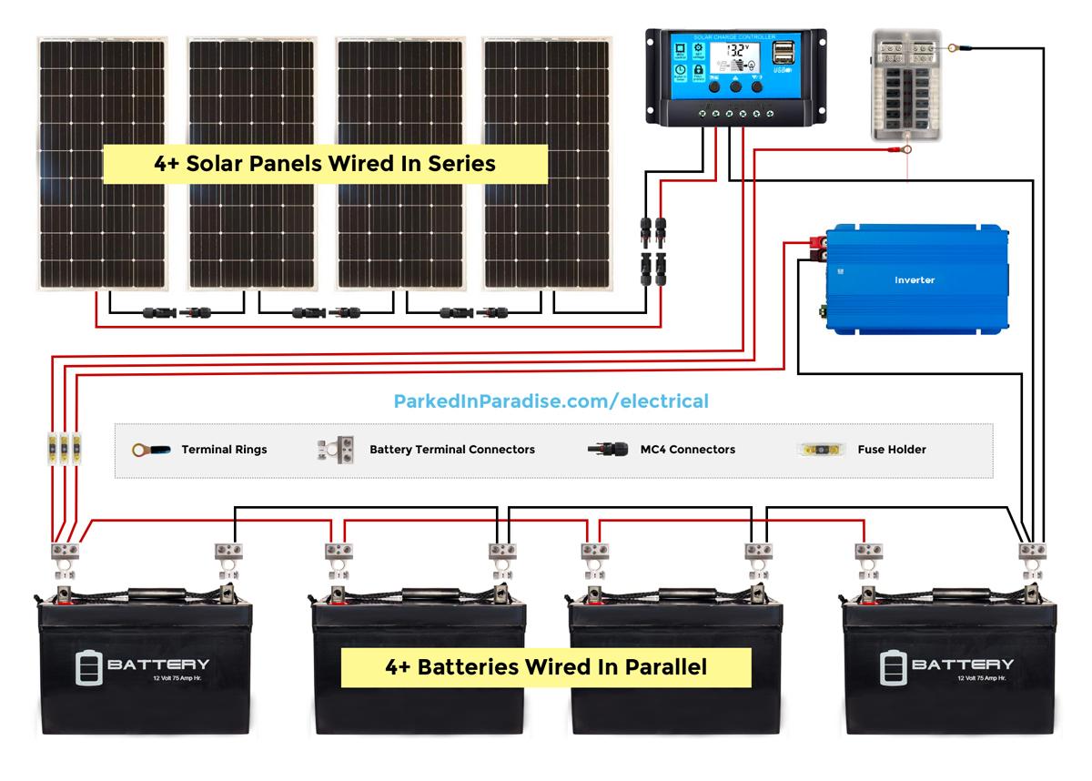 Generator Wattage Calculator Spreadsheet Spreadshee