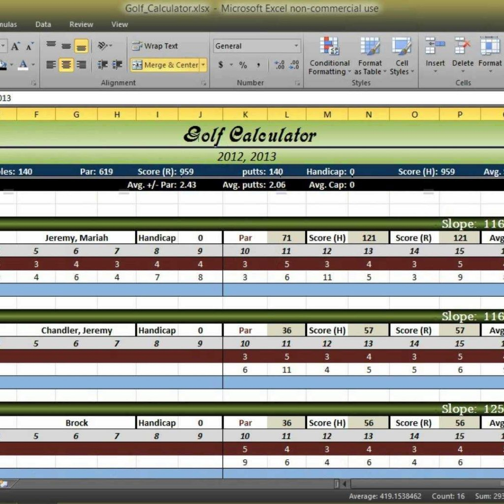 Monthly Spreadsheet Monthly Business Expense Template Free
