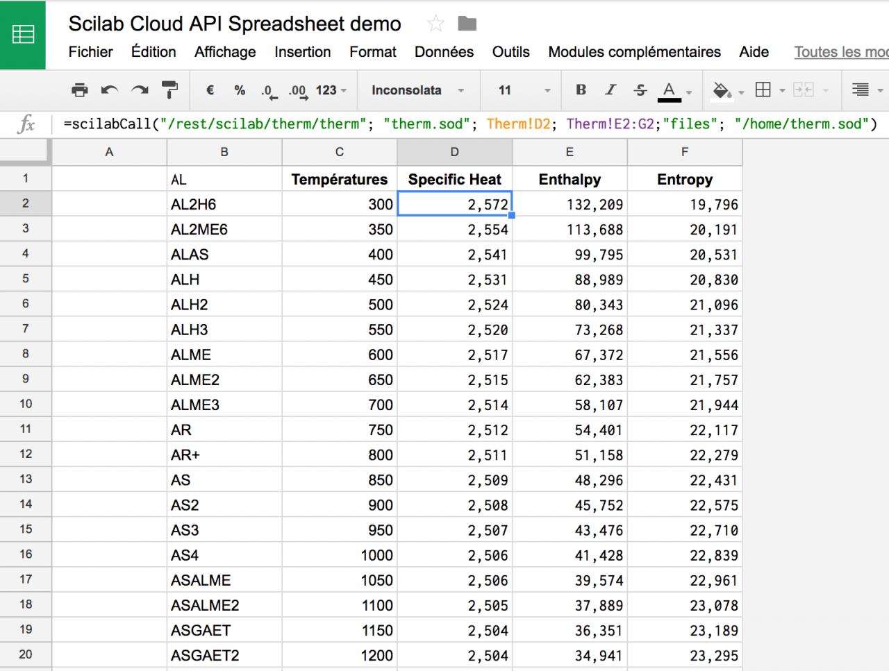 Spreadsheet App With Regard To Cloud Spreadsheet