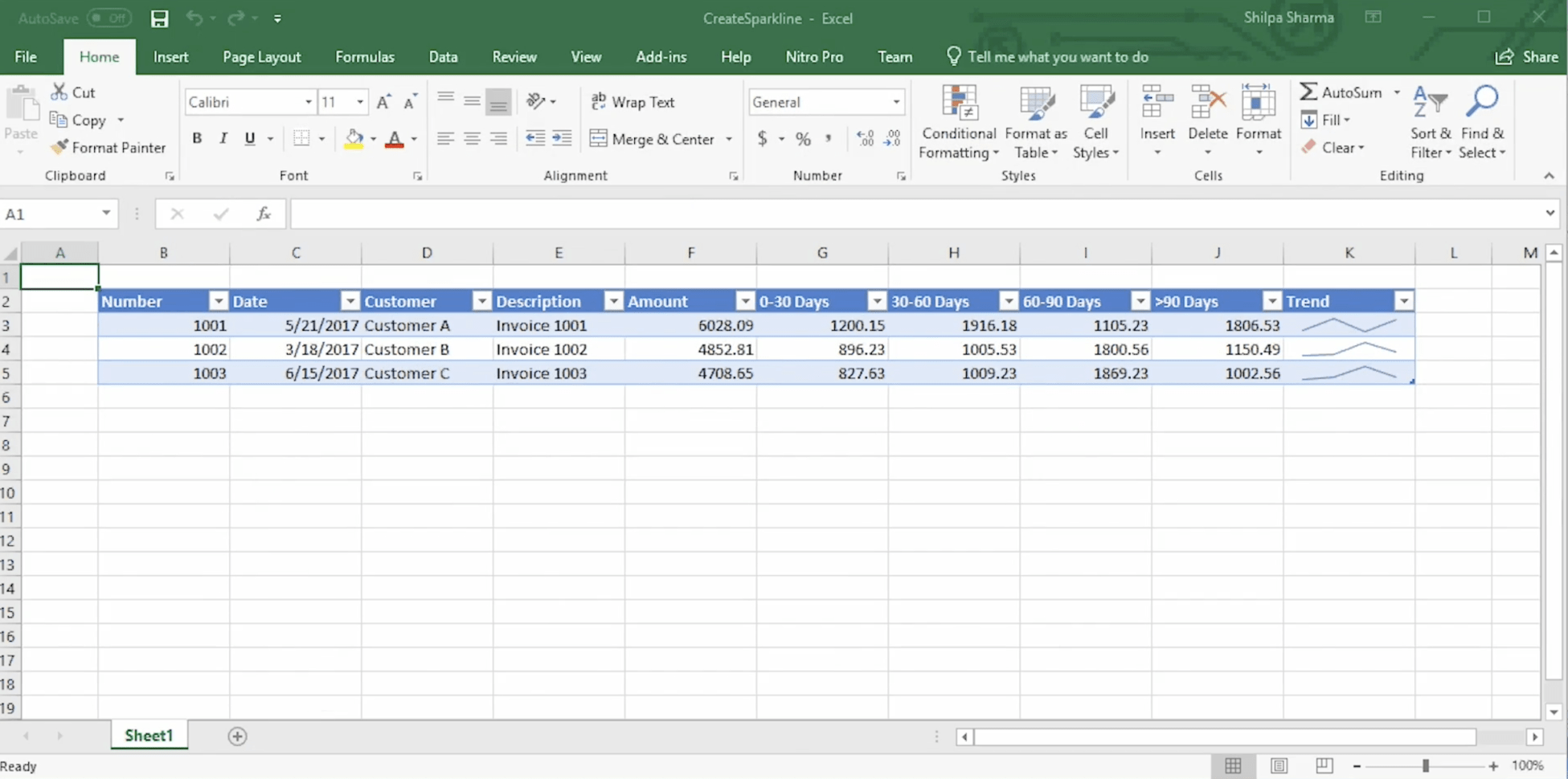 G City Spreadsheet With Regard To Documents For Excel
