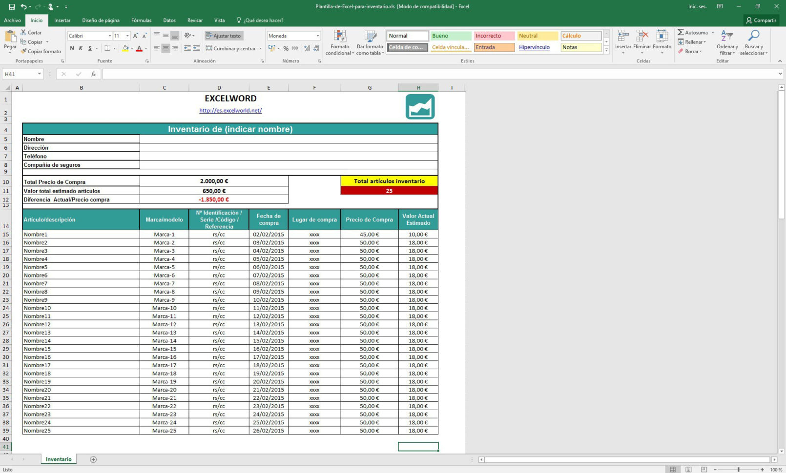 Gratis Spreadsheet Software Spreadshee Gratis