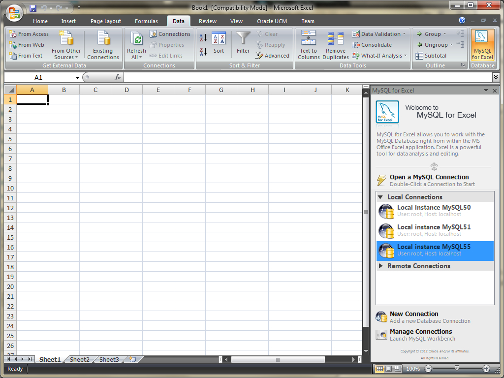 Gui For Excel Spreadsheet Printable Spreadshee Gui For Excel Spreadsheet Make A Gui For Excel