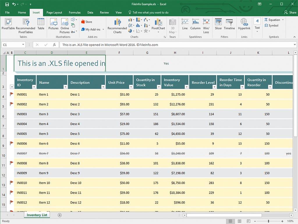 Help In Excel Spreadsheet Spreadsheet Downloa Help In